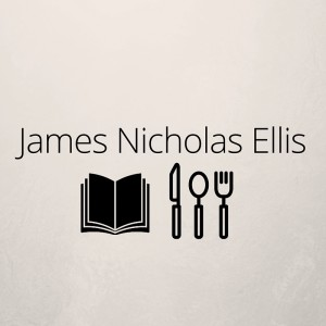 James Nicholas Ellis